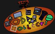 Flashlight's Logo