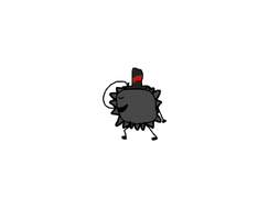 Spike ball wiki entry transparent.png