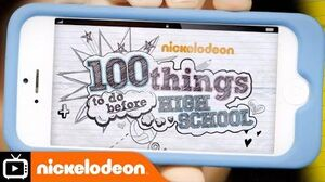 100_Things_Theme_Tune_Nickelodeon_UK