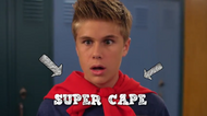 Super power 101