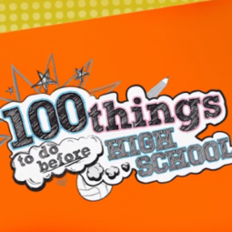 100-things-do-high-school-nick-logo.png