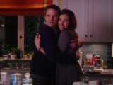 Mr. and Mrs. Martin's relationship