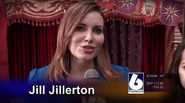 Jill Jillerton 3