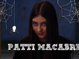 Patti Macabre/Gallery
