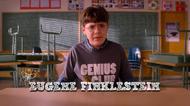 Eugene Finklestein