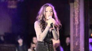 BRAND_NEW_DAY_-_Isabela_Moner_Rockwell_Live