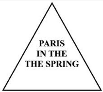 Paris in the spring.png