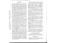 Cognitive criticisms-bfs