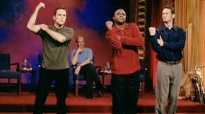 Whose line is it anyway season 1 photo 0-1248592879.jpg