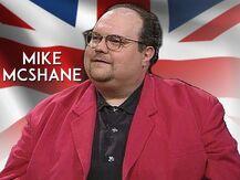 MikeMcShane