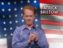 PatrickBristow
