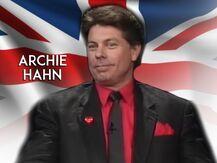 ArchieHahn