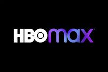 191216-hbo-max-logo-black.jpg