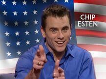 Chip Esten