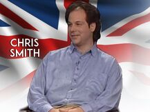 ChrisSmith