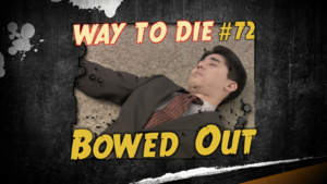 Bowed Out.png