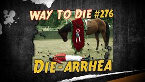 Die-arrhea.png