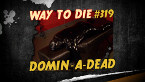 Domin-a-dead.png