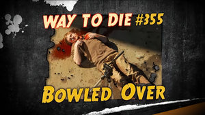 Bowled Over.png
