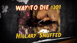 Hillary Snuffed.png