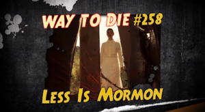 Less Is Mormon.png