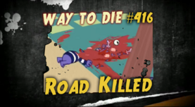 416 Road Killed.png