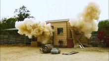 Tali-Bombed.jpg