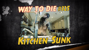 Kitchen Sunk.png
