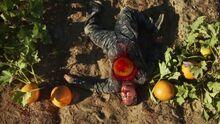 Fatally Gourd.jpg
