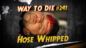 Hose Whipped.png