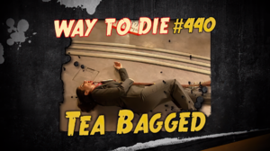 Tea Bagged.png