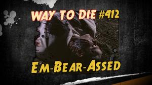 Em-Bear-Assed.png
