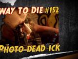 Photo-Dead-Ick