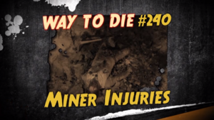 Miner Injuries.png
