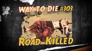 Road Killed.png