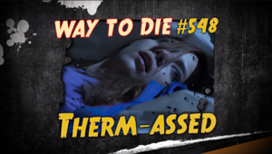 Therm-assed.png