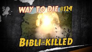 Bibli-killed.png
