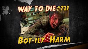 Bot-ily Harm.png