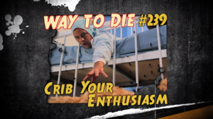 Crib Your Enthusiasm.png
