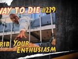 Crib Your Enthusiasm