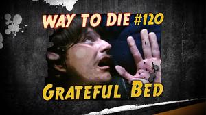 Grateful Bed.png