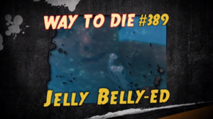 Jelly Belly-ed.png