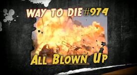 Way to die 974.png