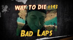 Bad Laps.png