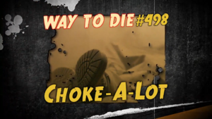 Choke-A-Lot.png
