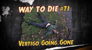 Vertigo,Going,Gone.png