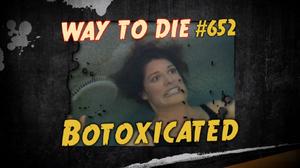 Botoxicated.png