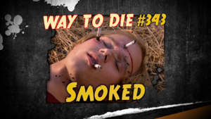 Smoked.png