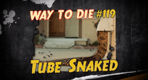 Tube Snaked.png