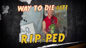 R.I.P.-PED.png